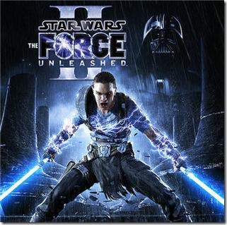 Force_Unleashed_2