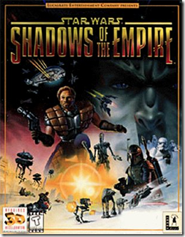 Shadows_of_the_Empire