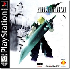 Final_Fantasy_VII_Box_Art